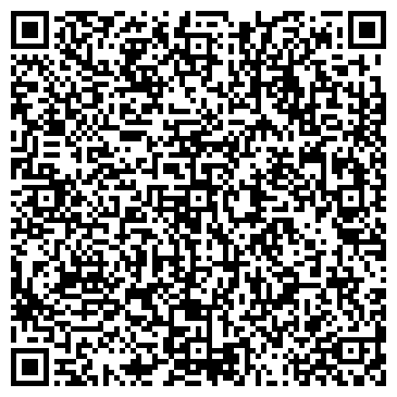 QR-код с контактной информацией организации Zebwell Ltd, ООО (Зебвел ЛТД)