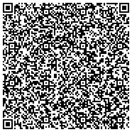 QR-код с контактной информацией организации Украинский государственный институт по проектированию металлургических заводов, ГП (Укргипромез)