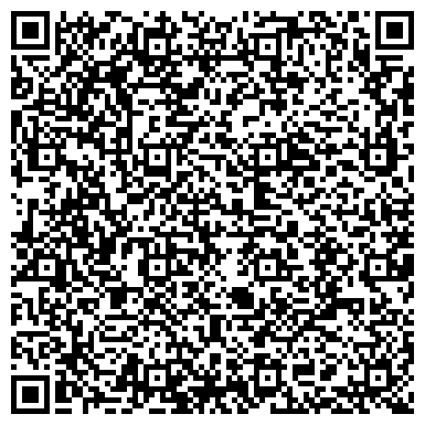 QR-код с контактной информацией организации ГеоуслугиГраб, ЧП (GeouslugiGrab)