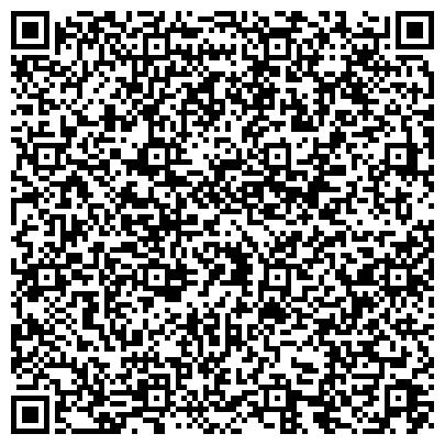 QR-код с контактной информацией организации Миргороднефтегазразведка, ДчП ГАК Надра Украины, Компания