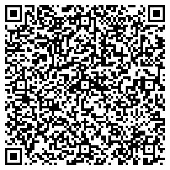 QR-код с контактной информацией организации ДИОС, ПАО