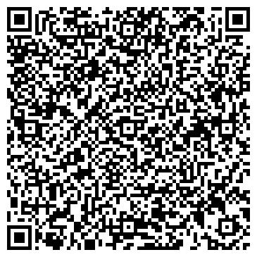 QR-код с контактной информацией организации РивнеГидроПроект, ЧП
