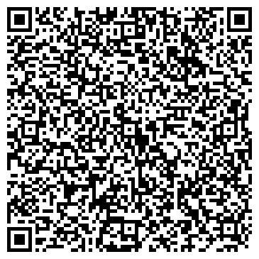 QR-код с контактной информацией организации Укргидропроект, ПАО