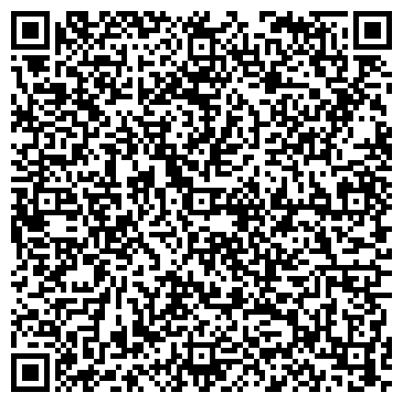 QR-код с контактной информацией организации Метрополия, ООО Управляющая Компания