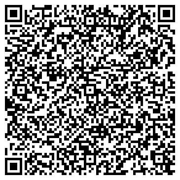 QR-код с контактной информацией организации Наша Скарбниця, ООО