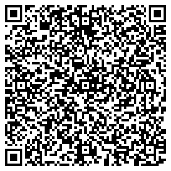 QR-код с контактной информацией организации Регион , ООО