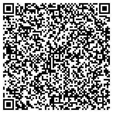 QR-код с контактной информацией организации Схид-СМД ,ООО