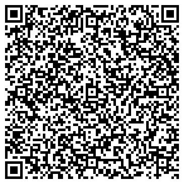 QR-код с контактной информацией организации Донгипрошахт, ОАО