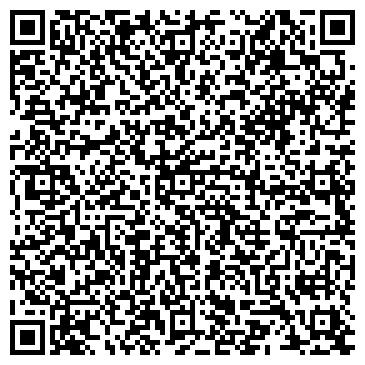 QR-код с контактной информацией организации Транс-висмос, ЗАО