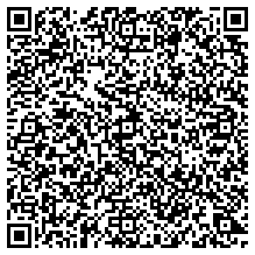 QR-код с контактной информацией организации Энергоинвестпроект,ООО