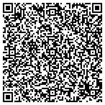 QR-код с контактной информацией организации Мирнычий, ООО (Мірничий)
