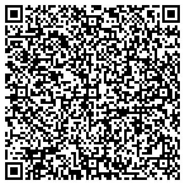 QR-код с контактной информацией организации Проект-Украина ГП, ООО