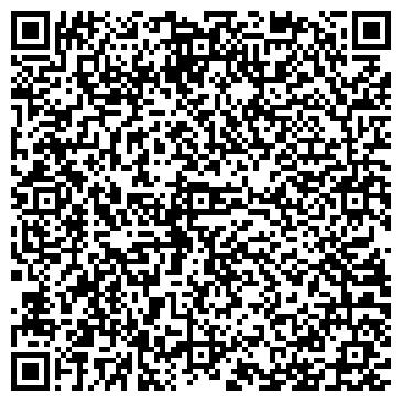 QR-код с контактной информацией организации Когенерационные технологии, ЗАО