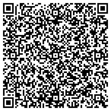 QR-код с контактной информацией организации Юговостокгаз, ЗАО