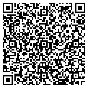 QR-код с контактной информацией организации Геолэкспертиза, ГГП