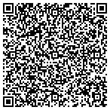 QR-код с контактной информацией организации Гордиенко С.Н., ФЛП
