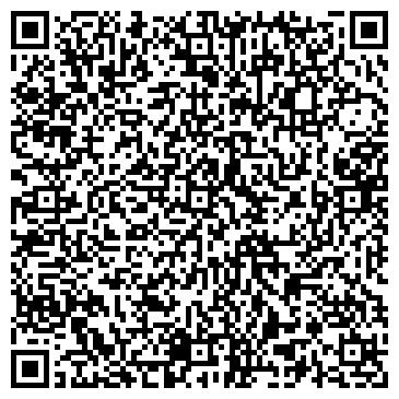 QR-код с контактной информацией организации КМТ-Энергия, ООО