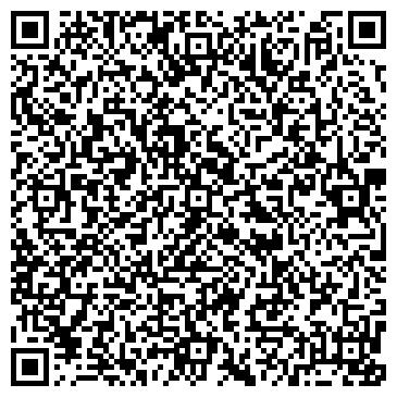 QR-код с контактной информацией организации Газпроектавтоматика, ООО