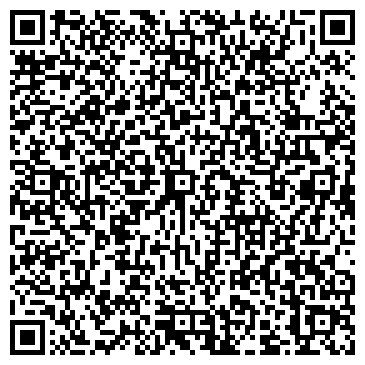 QR-код с контактной информацией организации Стил В, ООО