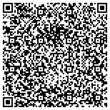 QR-код с контактной информацией организации Южная энергетическая компания, ООО