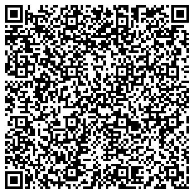 QR-код с контактной информацией организации 8 Учебный центр Гспецтрансслужби, ГП