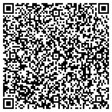 QR-код с контактной информацией организации Автогаз Gazcenter (Автогаз Газцентр), ТОО