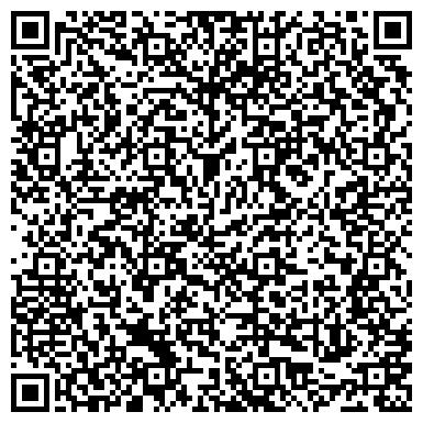 QR-код с контактной информацией организации KazPromKompani (КазПромКомпани), ТОО