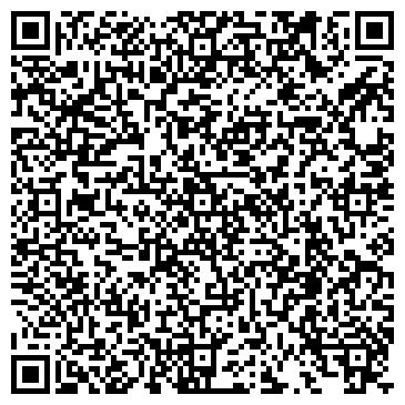 QR-код с контактной информацией организации Solar-Energy (Солар-Энерджи), Компания