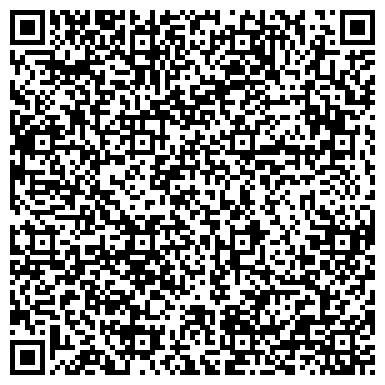 QR-код с контактной информацией организации Богдан-Геология, ТОО
