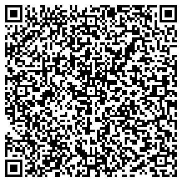 QR-код с контактной информацией организации Kazecoprojekt (Казэкопроджект), ИП