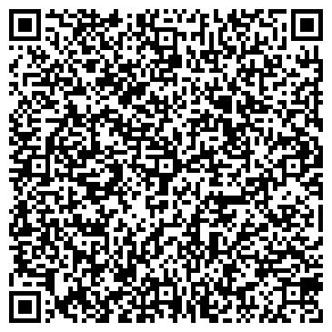 QR-код с контактной информацией организации Мартынов Н.М., ИП