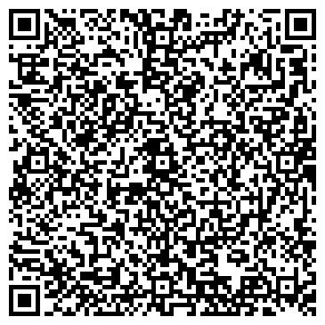 QR-код с контактной информацией организации Energy kz (Энерджи кейзет), Компания