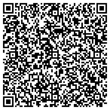 QR-код с контактной информацией организации Нур-Жарык, ТОО