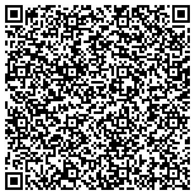 QR-код с контактной информацией организации Каспиан Энерджи Ресерч, ТОО
