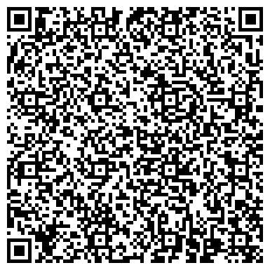 QR-код с контактной информацией организации Алтайтехэнерго, ТОО