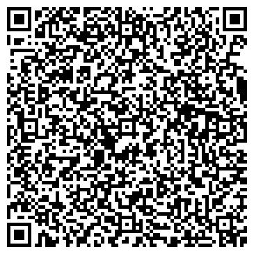 QR-код с контактной информацией организации Ертic СПК, ТОО