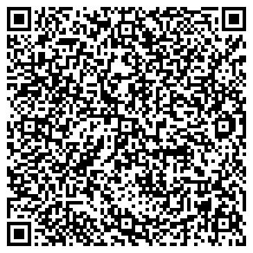 QR-код с контактной информацией организации НИПИ Каспиймунайгаз, АО