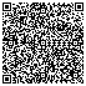QR-код с контактной информацией организации Телематика, ТОО