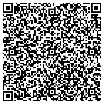 QR-код с контактной информацией организации ЖайыкОйл-ГТИ, ТОО