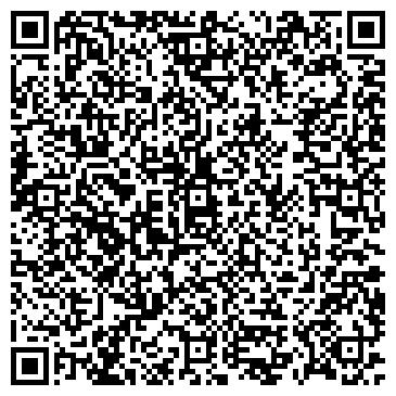 QR-код с контактной информацией организации Бургылау, ТОО
