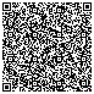 QR-код с контактной информацией организации Павлодарэнергопроект, ТОО