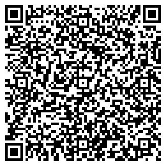 QR-код с контактной информацией организации Phoenix Oil Engineering LTD (Фоеникс Оил Инджиниринг), ТОО