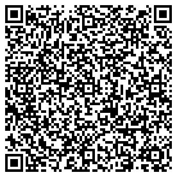 QR-код с контактной информацией организации Землерой, Компания