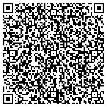 QR-код с контактной информацией организации Урал-Алтын, ТОО