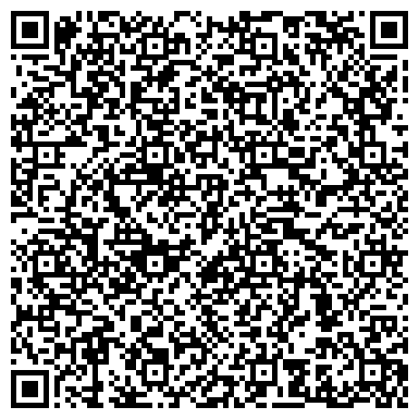 QR-код с контактной информацией организации Gefest (Гефест), Ассоциация