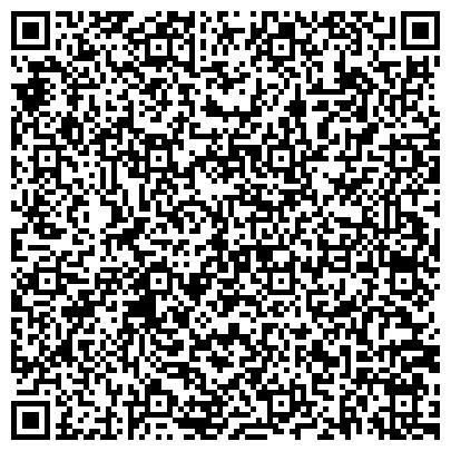 QR-код с контактной информацией организации Rial Trade Company (Риал Трейд Компани), ТОО