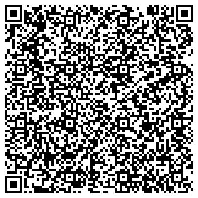 QR-код с контактной информацией организации Новые Системы и Технология - Теплолюкс (НСТ-Теплолюкс), ТОО