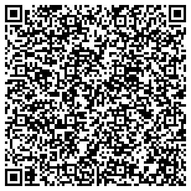 QR-код с контактной информацией организации Нефтьтранс - Кызылорда, ТОО