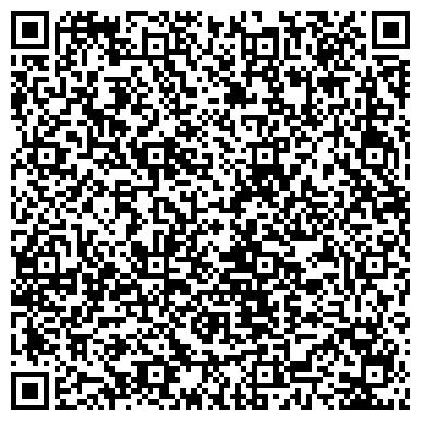 QR-код с контактной информацией организации Институт Градиент Проект, ТОО