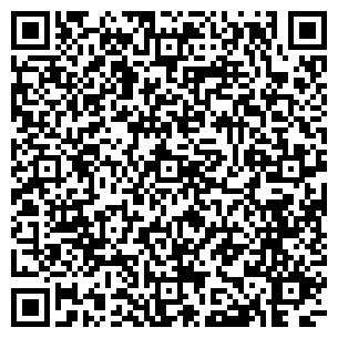 QR-код с контактной информацией организации Казкомпрессормаш, ТОО